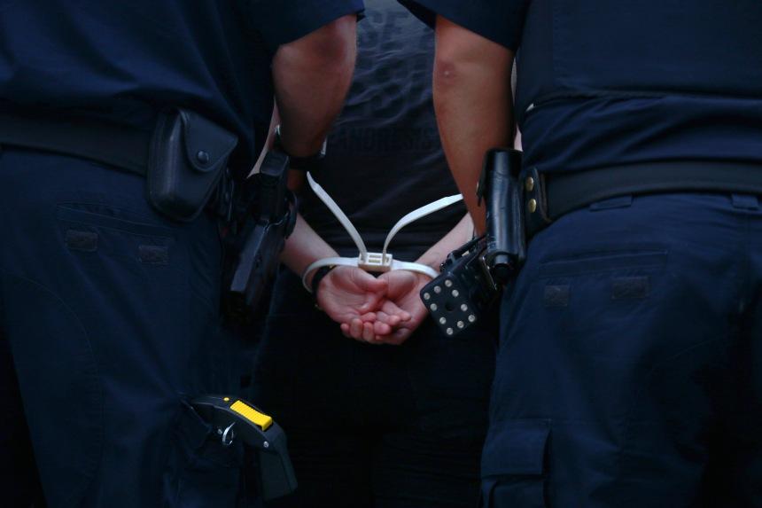 mackie_website_arrest