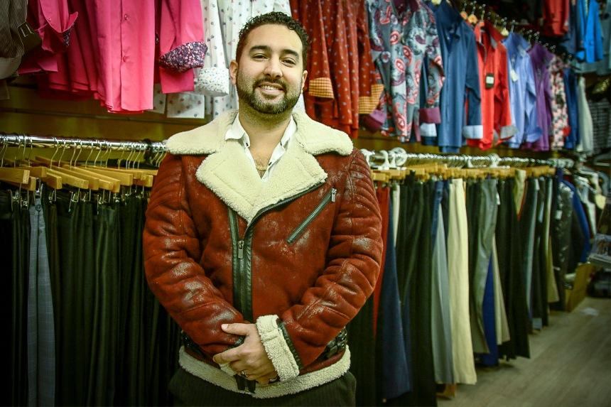 mackie_plazamenswear_garyfranco_3 color