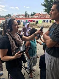 Mackie_Reporting_Sjenica1